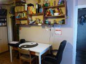 Eladó 27 m²-es társasházi lakás X. Kerület (Óhegy), Kéknyelű utca: 12'600'000 Ft