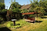 Eladó 40 m²-es társasházi lakás X. Kerület (Óhegy), Maglódi út: 12'500'000 Ft