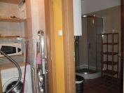 Eladó 48 m²-es társasházi lakás X. Kerület (Óhegy), Sörgyár utca: 23'500'000 Ft