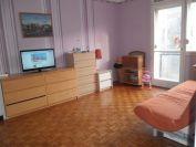 Eladó 50 m²-es társasházi lakás X. Kerület (Óhegy), Sörgyár utca: 14'900'000 Ft