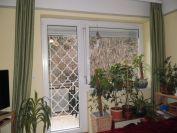 Eladó 54 m²-es társasházi lakás X. Kerület (Óhegy), Sörgyár utca: 16'900'000 Ft