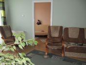 Eladó 52 m²-es társasházi lakás X. Kerület (Rózsaliget Lakópark), Újhegyi út: 21'490'000 Ft