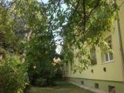 Eladó 38 m²-es társasházi lakás X. Kerület (Újhegy), Kozma utca: 14'500'000 Ft