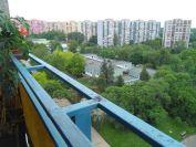 Eladó 51 m²-es társasházi lakás X. Kerület (Újhegyi ltp.), Gőzmozdony utca: 15'000'000 Ft