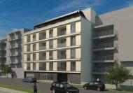 Eladó 33 m²-es társasházi lakás XIII. Kerület (Angyalföld), Petneházy utca: 18'700'000 Ft