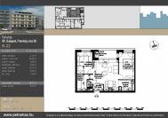 Eladó 60 m²-es társasházi lakás XIII. Kerület (Angyalföld), Petneházy utca: 35'600'000 Ft