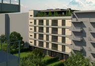 Eladó 60 m²-es társasházi lakás XIII. Kerület (Angyalföld), Petneházy utca: 41'795'520 Ft