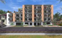 Eladó 84 m²-es társasházi lakás XIII. Kerület (Angyalföld), Rokolya utca: 41'490'000 Ft