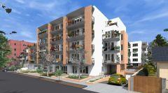 Eladó 84 m²-es társasházi lakás XIII. Kerület (Angyalföld), Rokolya utca: 43'490'000 Ft