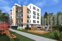 Eladó 33 m²-es társasházi lakás XIII. Kerület (Angyalföld), Rokolya utca: 17'990'000 Ft