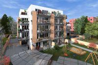 Eladó 76 m²-es társasházi lakás XIII. Kerület (Angyalföld), Rokolya utca: 55'000'000 Ft