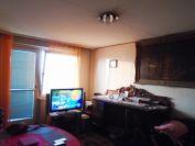 Eladó 57 m²-es társasházi lakás XV. Kerület (Rákospalota-Kertváros), Vácduka tér: 15'490'000 Ft