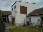 Eladó 179 m²-es családi ház XV. Kerület (Rákospalota), Népfelkelő utca: 33'000'000 Ft