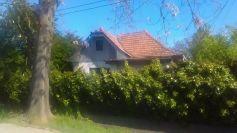 Eladó 81 m²-es családi ház XVII. Kerület (Rákosliget), Számozott utca: 17'500'000 Ft