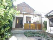 Eladó 53 m²-es házrész XVIII. Kerület (Bókaytelep), Bókay telep: 21'900'000 Ft