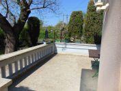 Eladó 195 m²-es családi ház XVIII. Kerület (Bókaytelep), Bókaytelep: 50'000'000 Ft