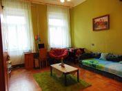 Eladó 91 m²-es társasházi lakás XVIII. Kerület (Bókaytelep), Kossuth Lajos utca: 23'500'000 Ft