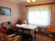 Eladó 100 m²-es családi ház XVIII. Kerület (Lónyaytelep), Lónyaitelep: 28'900'000 Ft