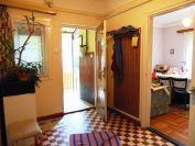 Eladó 100 m²-es családi ház XVIII. Kerület (Lónyaytelep), Lónyaitelep: 29'900'000 Ft
