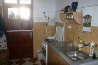 Eladó 40 m²-es házrész XX. Kerület (Erzsébetfalva), Peterdy u utca: 11'500'000 Ft