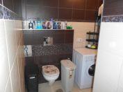 Eladó 57 m²-es társasházi lakás XX. Kerület (Kossuthfalva), Lázár utca: 14'900'000 Ft