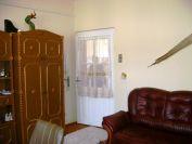 Eladó 30 m²-es társasházi lakás XX. Kerület (Kossuthfalva), Vécsey utca: 9'900'000 Ft