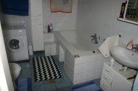 Eladó 60 m²-es társasházi lakás XX. Kerület (Pacsirta telep), Magyarok nagyasszonya tér: 24'500'000 Ft