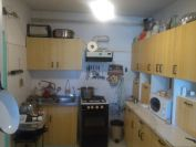 Eladó 101 m²-es családi ház XXI. Kerület (Háros), Csepeli út út: 17'900'000 Ft