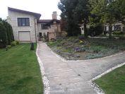 Kiadó 640 m²-es családi ház XXI. Kerület (Kertváros), Kertváros utca: 1'300'000 Ft