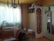 Eladó 63 m²-es házrész XXIII. Kerület (Soroksár), Könyves utca: 13'000'000 Ft