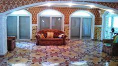 Eladó 300 m²-es családi ház Halásztelek, Ilona u.közeli utca: 76'000'000 Ft