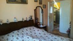 Eladó 85 m²-es családi ház Halásztelek, Kisgyár utca közeli utca: 22'100'000 Ft