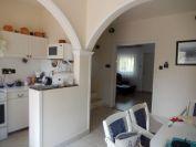 Eladó 104 m²-es családi ház Szigethalom, Dunához közel utca: 28'900'000 Ft