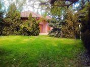 Eladó 180 m²-es családi ház Szigethalom, Önkormányzathoz közeli utca: 32'000'000 Ft