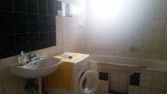 Eladó 110 m²-es családi ház Szigetszentmiklós, Óvárosi központ közeli utca: 15'990'000 Ft