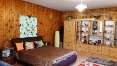 Eladó 130 m²-es társasházi lakás Szigetszentmiklós, Városközpontban utca: 22'000'000 Ft