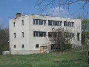 Eladó 600 m²-es társasházi lakás Taksony, Dózsa György utca: 23'000'000 Ft