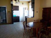 Eladó 120 m²-es családi ház Tököl, Fő úthoz közeli utca: 20'990'000 Ft