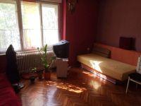 Ágfalva, Ágfalva utca, 110 m²-es, családi ház, 4 szobás, egyéb