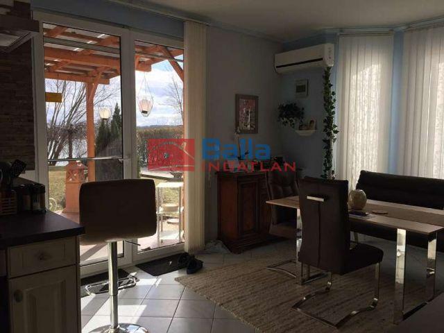 Babót - Babót utca:  70 m²-es családi ház   (44'800'000 ,- Ft)