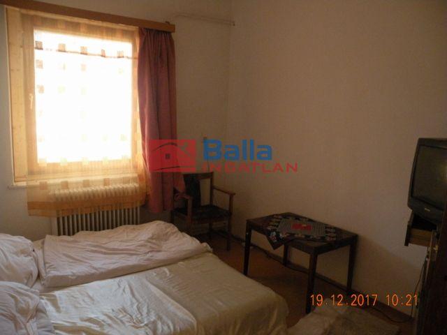 Bágyogszovát - Bágyogszovát utca:  190 m²-es családi ház   (11'900'000 ,- Ft)