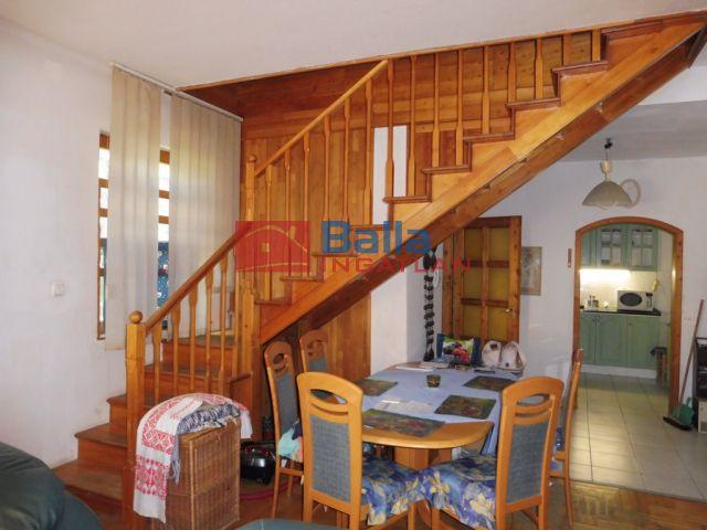 Érd - Érdliget:  145 m²-es családi ház   (50'900'000 ,- Ft)