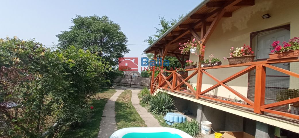 Szigetszentmiklós - Kakukkfű utca közeli utca:  105 m²-es családi ház   (39'900'000 ,- Ft)