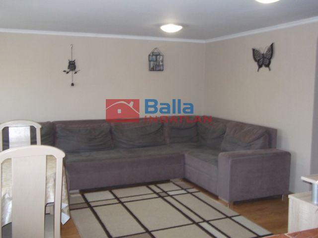 Tiszakécske - Tompa Mihály utca:  85 m²-es családi ház   (13'900'000 ,- Ft)
