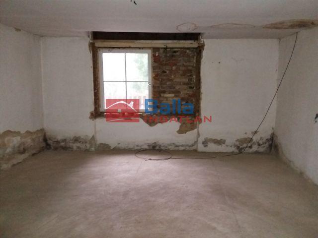 Vasszilvágy - Vasszilvágy:  100 m²-es családi ház   (6'100'000 ,- Ft)