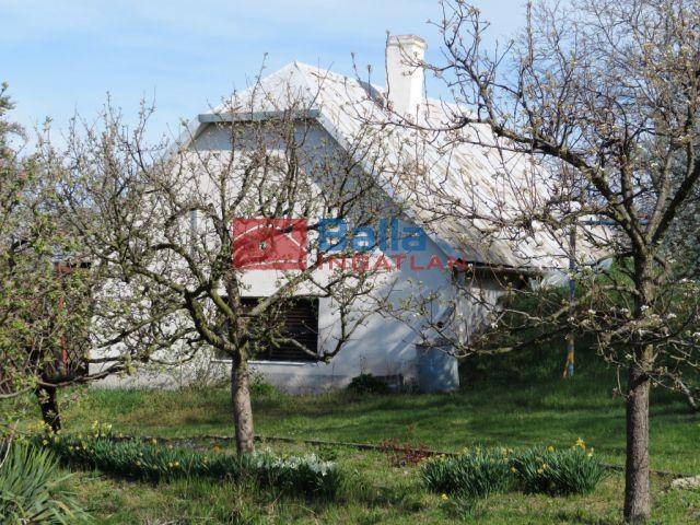 Balatonfőkajár - Zártkert:  0 m²-es mezőgazdasági ingatlan   (5'900'000 ,- Ft)