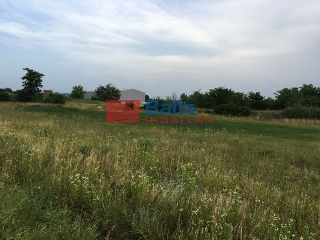 Sümeg - Sümeg Külterület utca:  0 m²-es mezőgazdasági ingatlan   (2'100'000 ,- Ft)