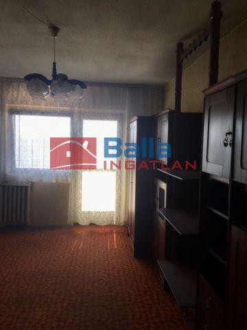 XIX. Kerület (Kispest) - Vécsey utca:  52 m²-es társasházi lakás   (24'500'000 ,- Ft)
