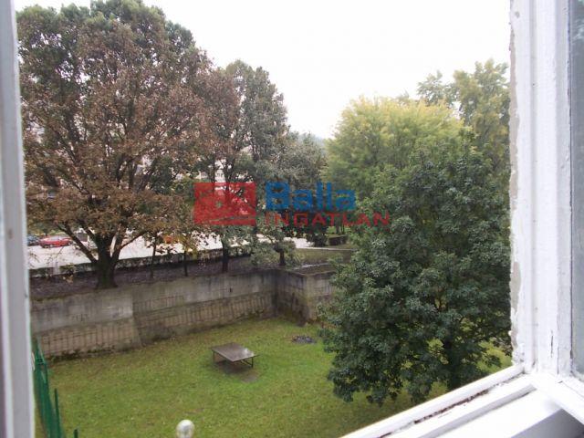 Ózd - Nemzetőr utca:  52 m²-es társasházi lakás   (5'500'000 ,- Ft)