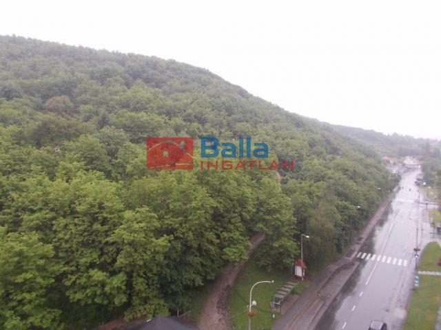 Ózd - Vasvár út:  54 m²-es társasházi lakás   (6'800'000 ,- Ft)